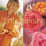 Summer_entertaining_19