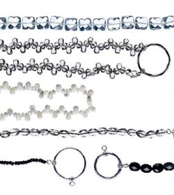 Accessories_4