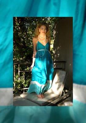 Fashion_3_12