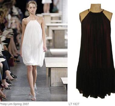 Fashion_10