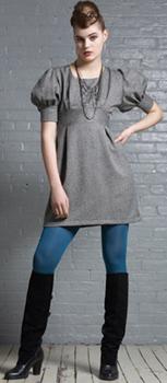 Fashion_11
