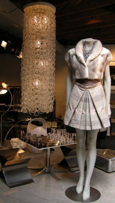 Shopping_6