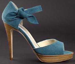 Shoes_6