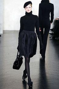 Fashiontribes