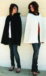 Fashion_26
