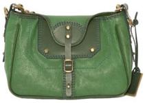 Gryson Bag