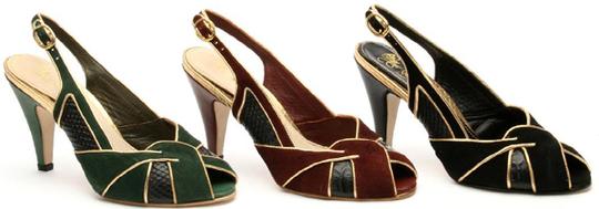 Shoes_7