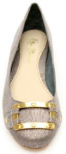 Shoes_9