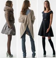 Fashion_7