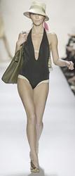 Fashion_18
