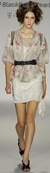 Fashion_42