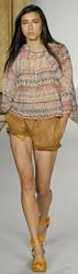 Fashion_67