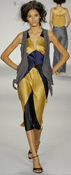 Fashion_73