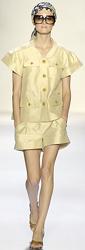 Fashion_9