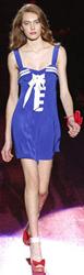 Fashion_8