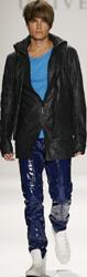 Fashion_106