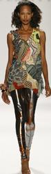 Fashion_112