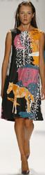 Fashion_132