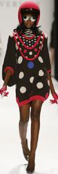 Fashion_138