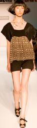 Fashion_52