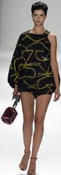 Fashion_68