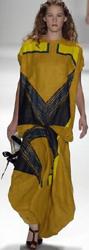 Fashion_69