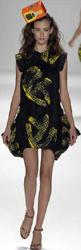 Fashion_70