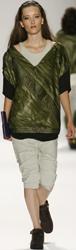 Fashion_87