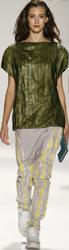 Fashion_90