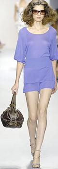 Fashion_101