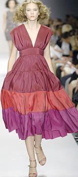 Fashion_102