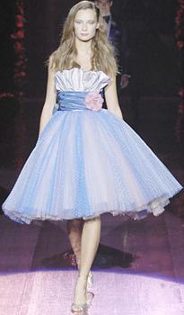Fashion_64
