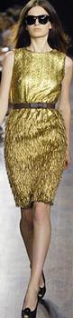 Fashion_116