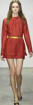 Fashion_143