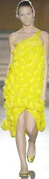 Fashion_159