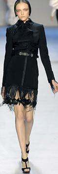 Fashion_190