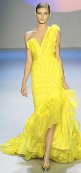 Fashion_193