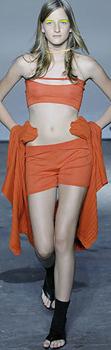Fashion_194