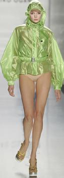 Fashion_199