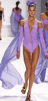 Fashion_207