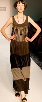 Fashion_224