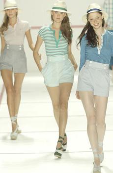 Fashion_46