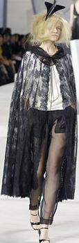 Fashion_66