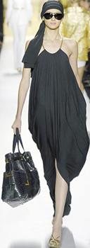 Fashion_82