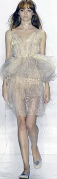 Fashion_89