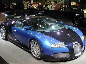 2007_bugatti_veyron_1