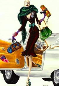 Fashion_illustration_3