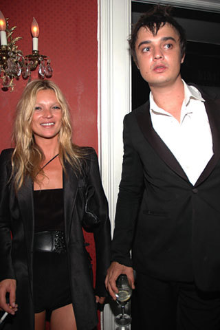 kate moss fashion. Oh, my, isn#39;t Kate Moss