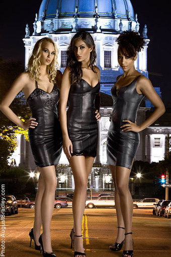 3_black_dresses_one_iwht_rings_grommets__1