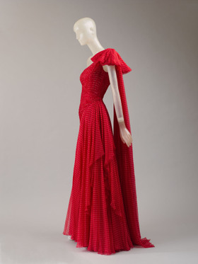 3_valentino_evening_gown_1984
